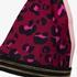 Osaga meisjes leopard bikini 3