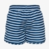 Osaga gestreept meisjes zwemshort 2