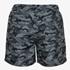 Osaga heren zwemshort camouflage 2