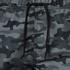 Osaga heren zwemshort camouflage 3