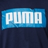 Puma Wording heren t-shirt 3