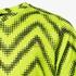 Dutchy Pro kinder voetbal t-shirt 3