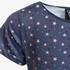Osaga Pro meisjes sport t-shirt 3