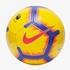 Nike Premier League Pitch voetbal 1