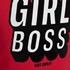 Ai-Girl meisjes shirt 3