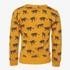 Oiboi jongens tiger sweater 2