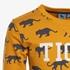Oiboi jongens tiger sweater 3