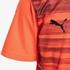 Puma FTBL kinder sport t-shirt 3