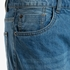 Unsigned heren jeans L34 3