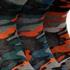 3 paar kinder sokken camouflage 2