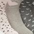 5 paar kinder sokken hartjes 2