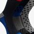 3 paar heren sokken 2