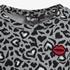 Ai-Girl meisjes leopard shirt 3