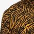 Jazlyn dames shirt met zebraprint 3