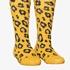 1 paar kinder maillots met luipaardprint 2
