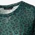 Jazlyn dames leopard shirt 3