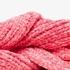 Gebreide kinder sjaal 2