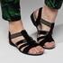 Softline dames sandalen 8