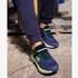 Skechers Ultrasonix jongens sneakers 6