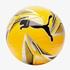 Puma FTBL Play Big Cat voetbal
