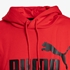 Puma Essential NO1 heren sweater 3