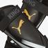 Puma King scheenbeschermers 3
