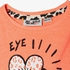 Ai-Girl geknoopt meisjes T-shirt 3