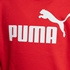 Puma Essential kinder sweater 3