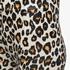 Ai-Girl meisjes legging met luipaardprint 3