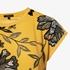 Jazlyn dames T-shirt met bloemenprint 3