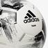 Adidas Team Glider voetbal 2