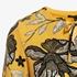 Jazlyn dames blouse met bloemenprint 3