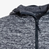 Mountain Peak heren outdoor fleece vest 3