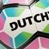 Dutchy voetbal 2