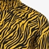Jazlyn dames T-shirt met zebraprint 3