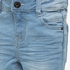 Oiboi regular fit jongens jeans 3