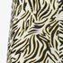 Ai-Girl meisjes legging met zebraprint 3