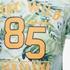Oiboi jongens T-shirt 3