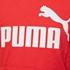 Puma Essential kinder sport t-shirt 3