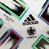 Adidas Unuforia voetbal 2