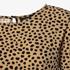 Jazlyn dames cheetah T-shirt 3
