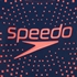 Speedo E10 Gala Medalist dames badpak zwart 3