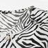 Jazlyn dames blouse met zebraprint 3
