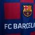 FC Barcelona tweedelige kinder sport set 3