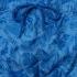 Osaga heren zwemshort met bloemenprint 3