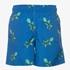 Osaga jongens zwemshort met schildpadden 2