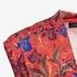 Jazlyn dames jurk met bloemenprint 3