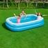 Bestway zwembad 2 rings 262 cm 2