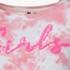Ai-Girl tie dye meisjes t-shirt 3