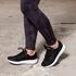 Adidas Galaxy 4 dames sportschoenen 6